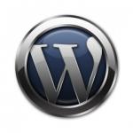 初めてのブログの作り方!初心者もできるワードプレス設置手順完全版