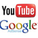 新企画開講のお知らせ+グーグルアドセンスとYouTubeアカウントの関係