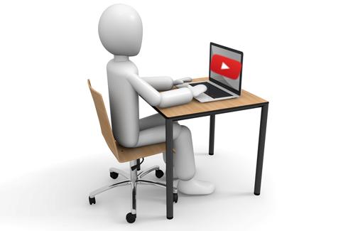 YouTubeアフィリエイト2016年の行方…ショボいテキストコピー動画は稼げる?