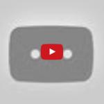 YouTubeコミュニティガイドライン違反から速攻で復活しました