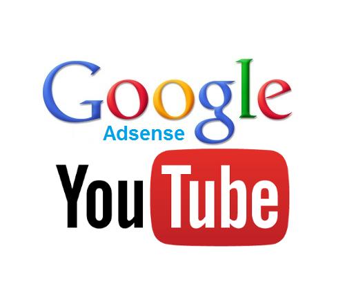 YouTubeアカウント作成からGoogleアドセンス関連付けまでの手順完全版