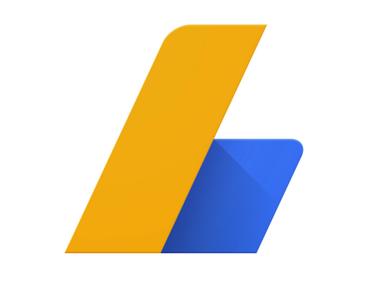 グーグルアドセンスの審査通過のための申請手順・方法完全版