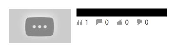 YouTubeの再生回数はどのようにカウントされるの …