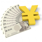 YouTube実践初月に20万円以上を稼ぎ、日給2~3万を安定させた強者