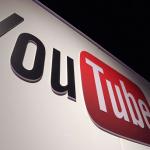 総再生回数1万回未満のYouTubeチャンネルは収益受け取り対象外に!