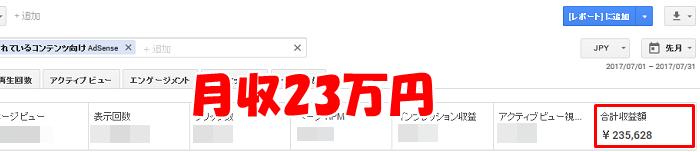 murakami-san