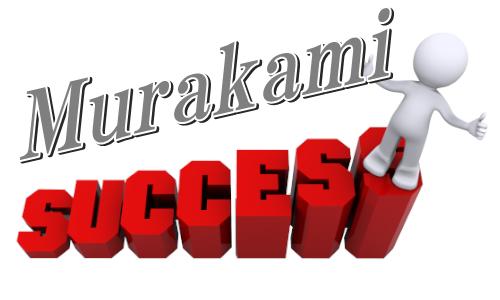 コンサル生の村上さんが月収5万→23万円を達成しました