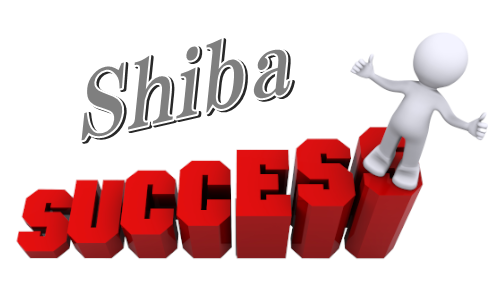 クライアントの芝さんがコンサル翌月に月収27万円を達成しました