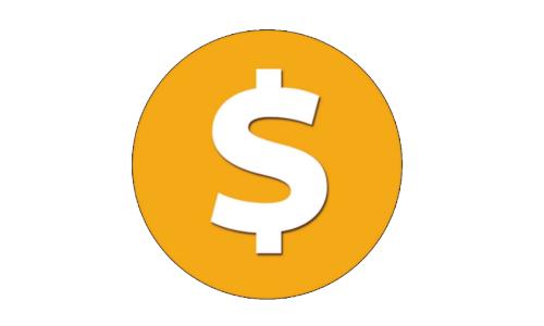 収益化マークが黄色!YouTubeの一部の広告主に適していないコンテンツとは?