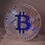 ビットフライヤーのビットコインの買い方とアルトコイン購入の注意点