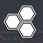 Cryptopia(クリプトピア)登録方法と入金・購入等の使い方