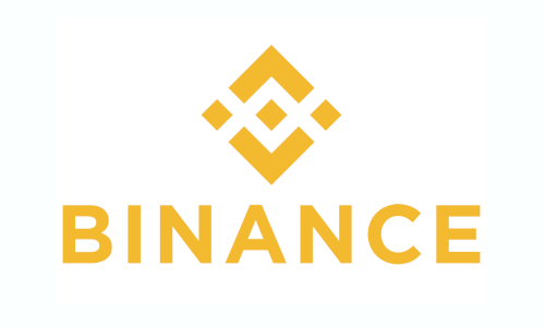 2021年Binanceの使い方(入金・出金・購入方法等)を徹底解説