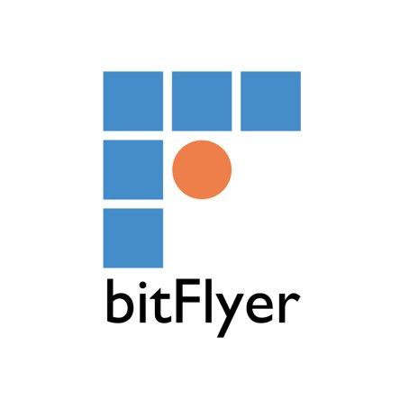 ビットフライヤーのアカウント登録・口座開設方法をわかりやすく解説