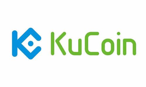 日本人の登録復活!Kucoinのアカウント作成・入金出金・KYC方法を解説