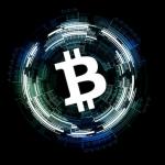 bitFlyer(ビットフライヤー)のビットコイン入金方法と送金方法