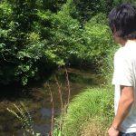 コンサル生の佐藤さんがYouTubeで月収51万円を達成しました