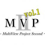 新企画『MVPⅡ』予告動画第一弾「YouTube×DRM×暗号通貨」