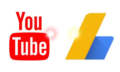 YouTubeでグーグルアドセンスアカウントを取得する方法【完全版】