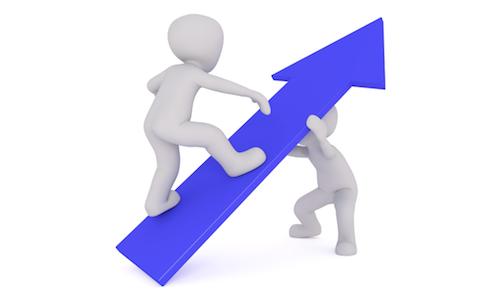 一貫性の原理とは?具体例とビジネス・マーケティングへの応用法を解説