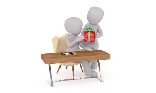 返報性の法則(原理)を営業に活かした結果!ビジネスで役立つ心理学実践