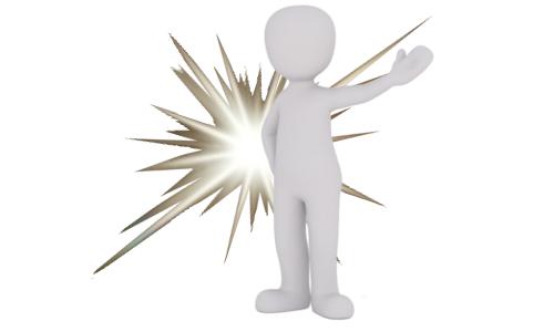 ハロー効果とは?評価を歪める心理学現象をビジネスで応用した具体例