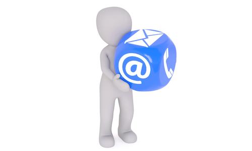 ステップメールで長期的に安定した売上を出す為の正しい使い方とは?