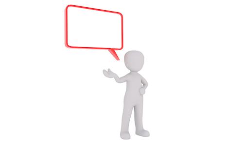 フレーミング効果とは?マーケティングに活きる心理学の具体例を公開