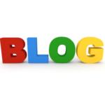 無料ブログと有料ブログの違い(メリット・デメリット)とおすすめ利用法