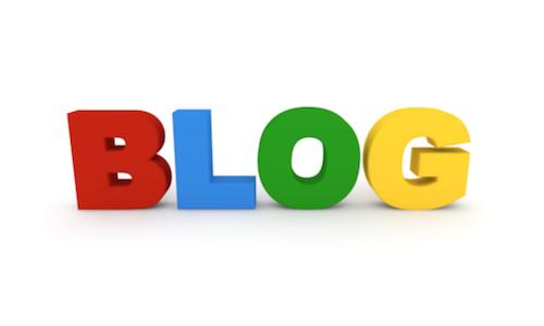 無料ブログとワードプレスの違い(メリット・デメリット)とおすすめ利用法