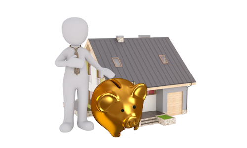 持ち家と賃貸どっちが得?不動産選択で負債を購入しないことよりも大事なこと