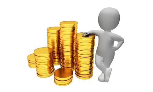 投資家や経営者の運と実力に対する考え方から学ぶお金を引き寄せる方法