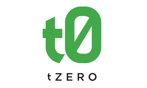 tZERO口座開設方法!セキュリティトークン(デジタル証券)取引所
