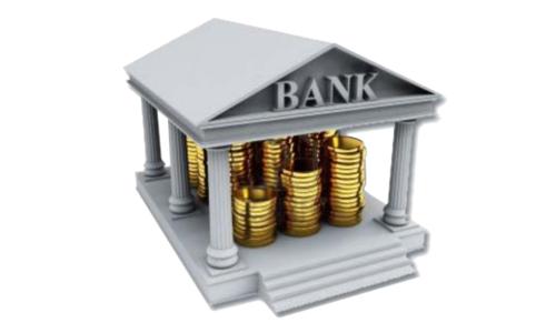信用創造とは?銀行券誕生の歴史と預金を生む仕組みをわかりやすく解説