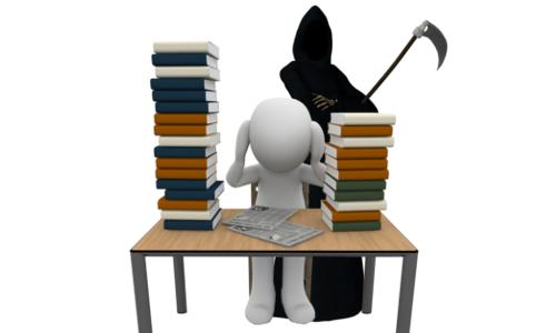 日本の家庭教育・学校教育の闇とデジタル化(オンライン授業)の可能性