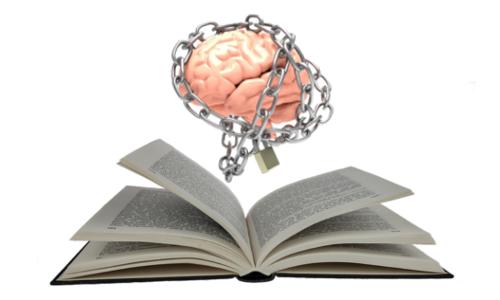 学校教育における教科書検定制度の権力性と教師用指導書の暴力性