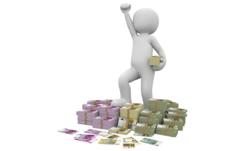 今より収入を上げる為に必要なのは新たなビジネススキルの獲得ではない件