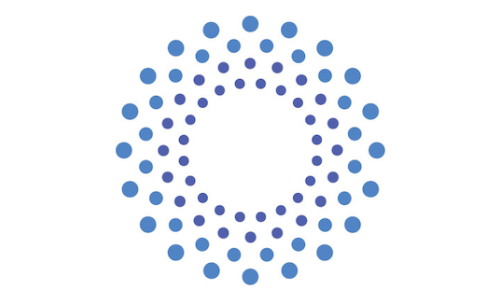 Openfinance口座開設方法!INX社のデジタル証券取引所に登録