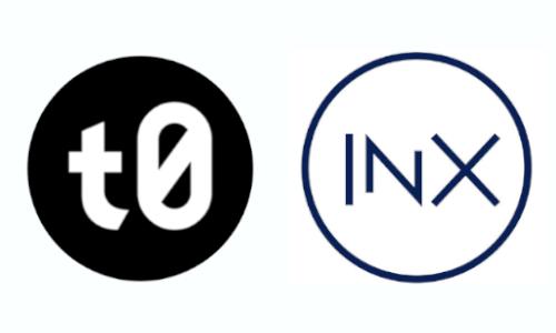 tZEROとINXの資金調達の違いが生んだセキュリティトークン取引所格差