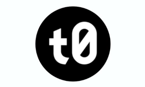 tZERO証券(TZROP)購入方法!BTC等仮想通貨での買い方