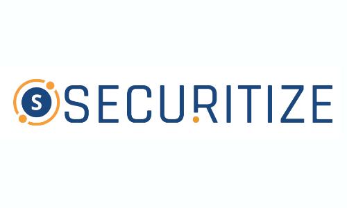 Securitize Markets口座開設方法(セキュリタイズID登録から全て解説)